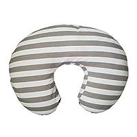Maternity Breastfeeding Pillow Cover by Danha-Newborn Baby Feeding Cushion Ca...