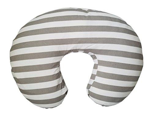 Maternity Breastfeeding Danha Newborn Pillow Best Slipcover Breathable