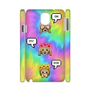 WEUKK Cubs Samsung Galaxy Note3 N9000 3D shell case, custom phone case for Samsung Galaxy Note3 N9000 Cubs, custom Cubs cover case