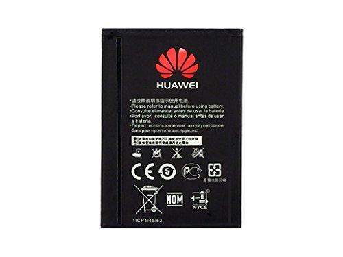 Original Battery hb434666rbc 1500 mAh Huawei e5573 e5573s E5577 Router  Pocket Cube H3G THREE