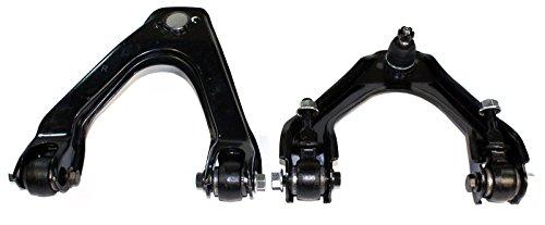 95 honda accord lower control arm - 2