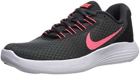 NIKE Men's LunarConverge Running Shoe