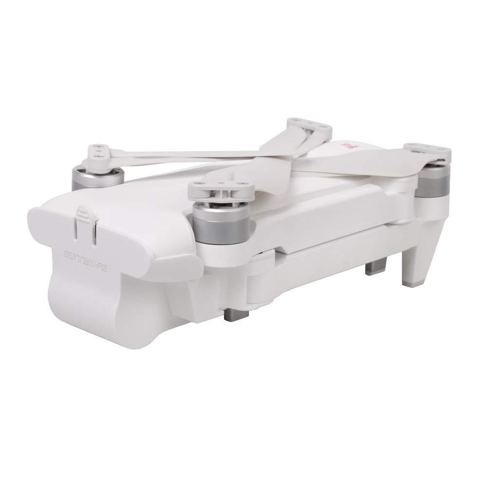 Cubierta del bot/ón central del joystick Kit de reparaci/ón de perilla MMI con 2 anillos de sellado Rendimiento estable para Au-di A4 A5 A6 Q5 Q7 S5 S6 negro mate