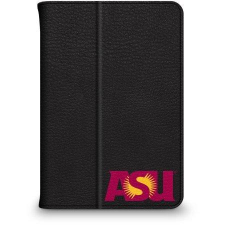 Apple Ipad mini Leather Folio Case Arizona State University