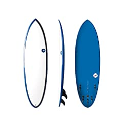 WHO IS NSP? At NSP, we go a step beyond in the design, technology and manufacturing techniques used in all our boards. When you buy an NSP surf or stand up paddleboard (SUP), you can be sure that only the best research, development, design, ...