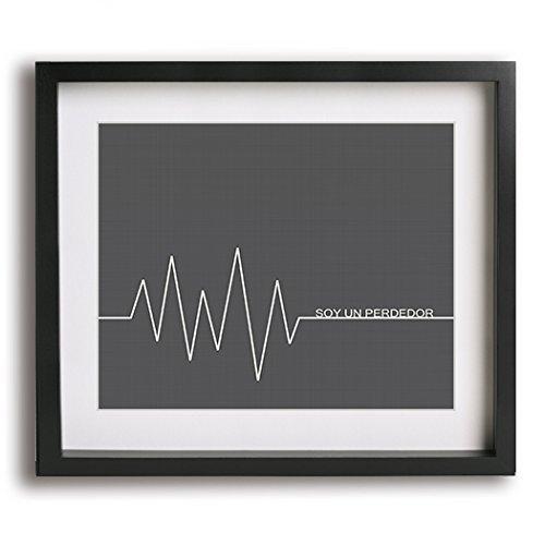 loser-beck-inspired-song-lyric-art-print