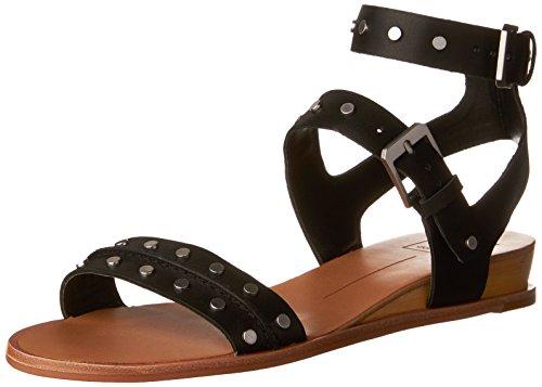 Dolce Black Vita Prim Sandals Vita Prim Black Womens Dolce Womens Dolce Vita Womens Sandals prRwqpO