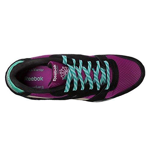 Reebok, Sneaker Donna Alto Alto