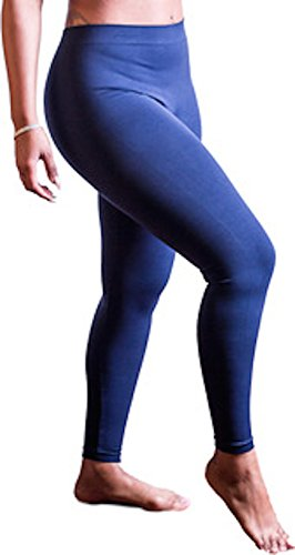 Sofra Womens Premium (Heavyweight Nylon Tights)