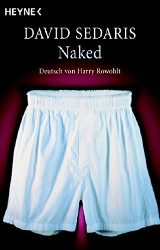 naked-deutsch-von-harry-rowohlt