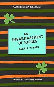 An Embarrassment of Riches (The Derry Women Series Book 1)