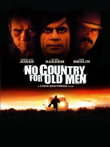 no country for old men dvd - 6