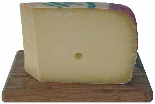 parrano cheese - 2