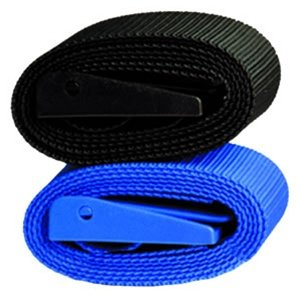 National Weight Belts Multi Colors product image