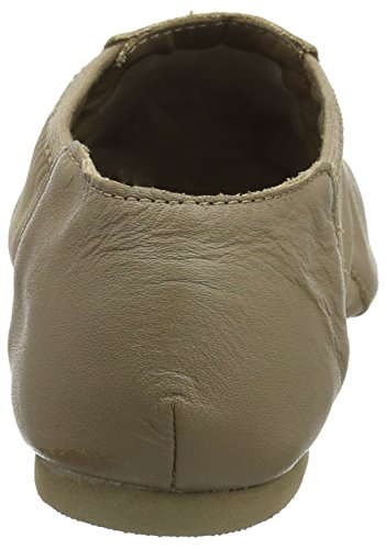 Jazz Shoes Danca tan Jze45 So Women's Beige q4fFxRxwt