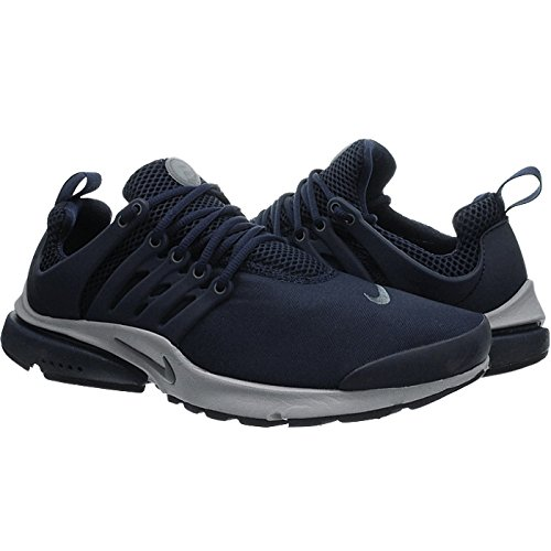 Navy Presto Air Midnight Essential Nike Men's Blue Armory xzqwP6U1X6