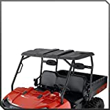 Polaris 2877946 Sport Roof