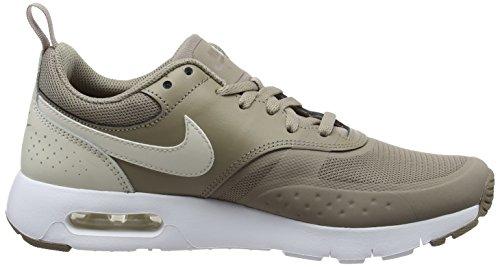 Chaussures de Air Sand Desert Max Sepia Sepia Gymnastique NIKE Marron BG garçon 200 Stone Vision XdIRwxA