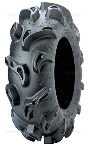 ITP Monster Mayhem Utility ATV/UTV Rear Tire 30X10-14 (6P0104) by ITP (Image #1)