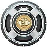 【国内正規品】 CELESTION セレッション ギターアンプ用スピーカーユニット Ten 30/8