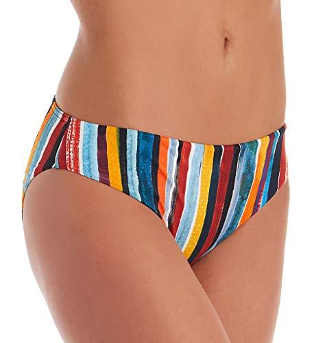 - Freya Bali Bay Bikini Bottom, M, Multi