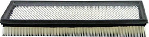 Hastings 6192 4-Cylinder Piston Ring Set