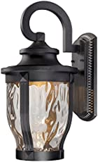 The Great Outdoors Lighting Retailer US 31 Supply Inc in