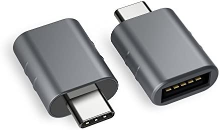 Syntech Adapter Thunderbolt Compatible MacBook product image