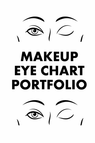 Best Deals On Eye Makeup Instructions Products