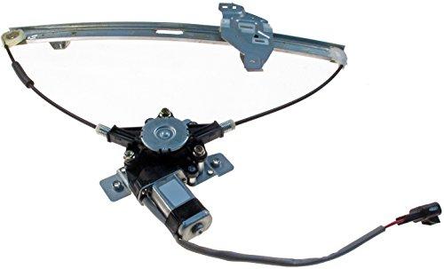 dorman-741-630-chevrolet-impala-front-driver-side-window-regulator-with-motor