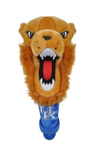 Kentucky Wildcats Mascot Headcover - 2