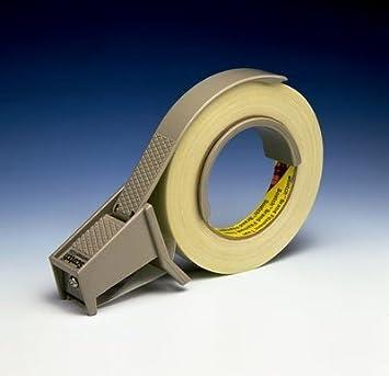 3 M Scotch 130 Manual mano dispensador – uso con 3/4 en ancho cinta