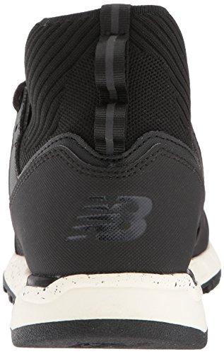 New Balance Women's Shoes WRL247 B OA Size 6 us