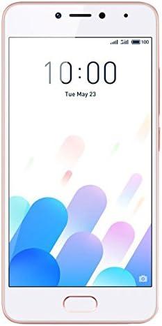 Meizu M5c - Smartphone de 5