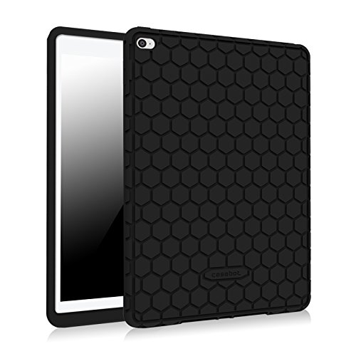 Fintie iPad Air Case Protective