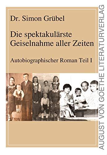 Ein schizophrenes Gesundheitswesen ist unheilbar (August von Goethe Literaturverlag) (German Edition)