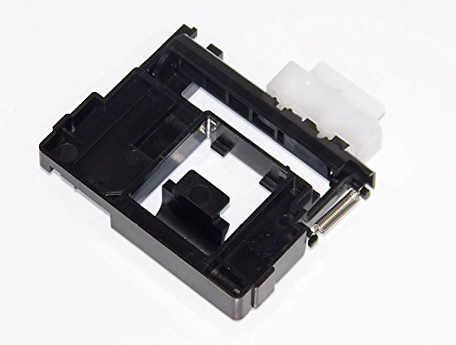 OEM Epson Wiper Assembly For Epson Stylus Pro 7700, Stylus Pro 9900, Stylus Pro 7900 by Epson