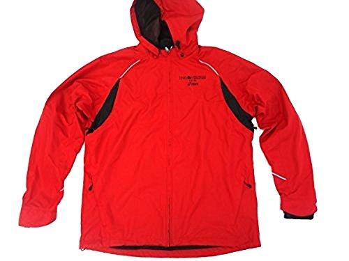 Asics York Marathon Stormshel Jacket