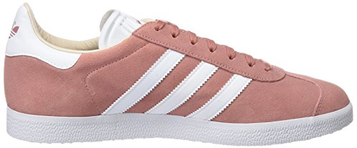 Adidas Gasell W Ash Rosa - Cq2186 Pärla / Wh
