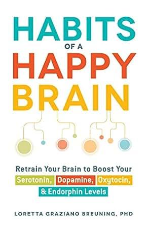 Mind booster supplements image 5