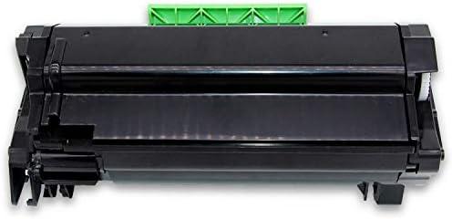 Tnp40 Tnp35 Reemplazable de alto rendimiento Compatible con el ...