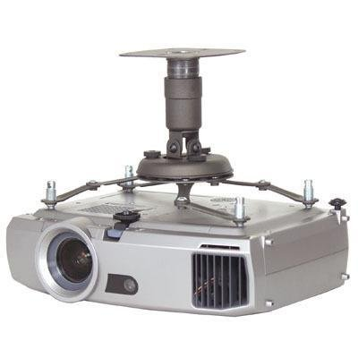 Universal Projector Mount - Pbc Universal Projector Mount
