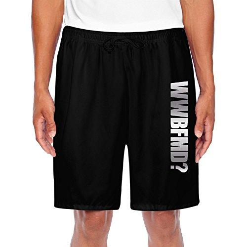 mens-wwbfmd-platinum-style-shorts-running-pants-black