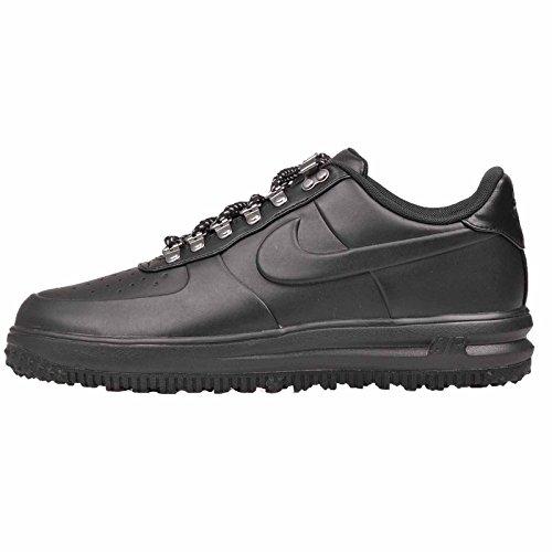nbsp;573977 nbsp;low Nero nbsp;scarpe Lf1 nbsp;– Nike g0qBw5