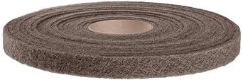 Scotch-BriteTM Cut and Polish Roll Pads - 3m s/b 1x30 amed048011-04085