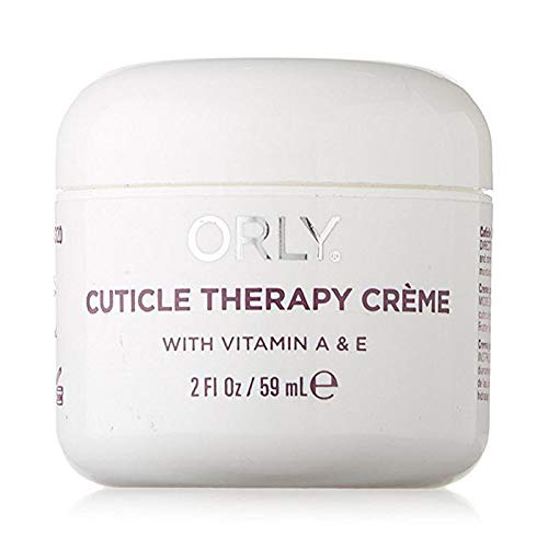 Therapy Cuticle (ORLY Cuticle Therapy Creme)