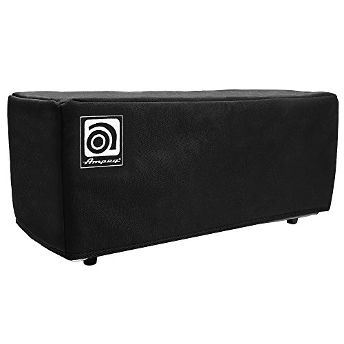 Ampeg Cover for V-4B Head by Ampeg