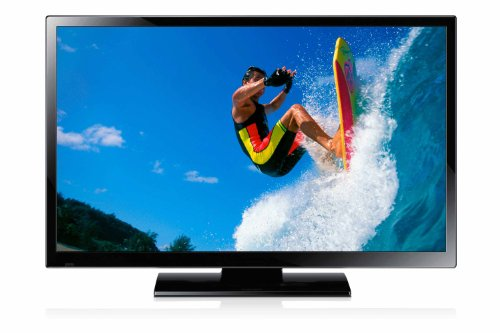 "The World's Thinnest Outdoor LED TV. The G Series 70"" Outdoo"