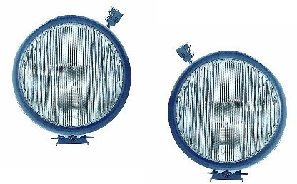 Jeep-Liberty-Renegade-Replacement-Fog-Light-Assembly-1-Pair