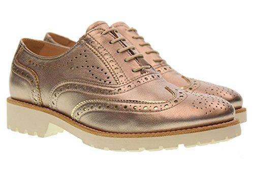 Las Muchachas Giardini Ingl Zapatos Nero de qIgvxt